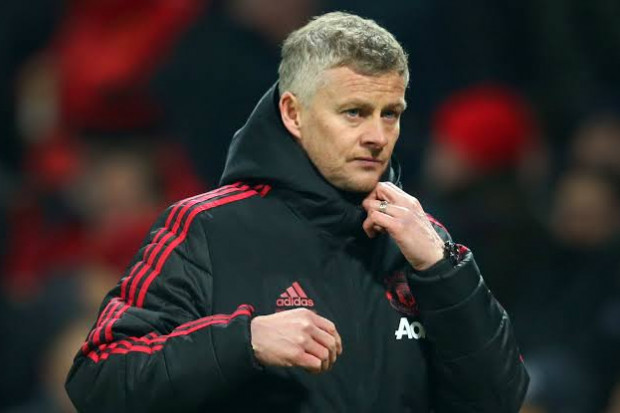 PL : Manchester United maintient sa cadence infernale