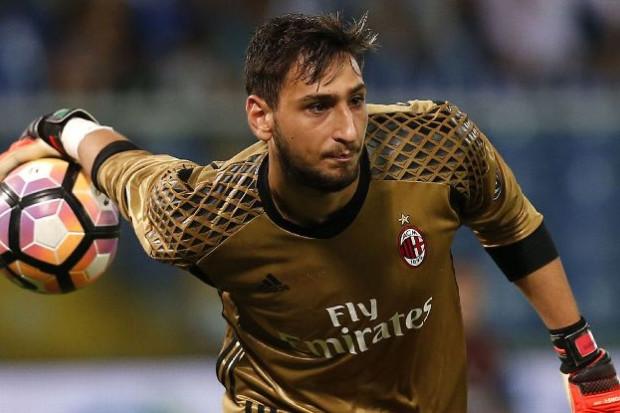 PSG - Mercato : Donnarumma à Paris ? Le Milan AC ouvre la porte !