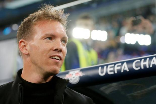 Ligue des Champions : L'Atlético compte deux cas positifs au coronavirus
