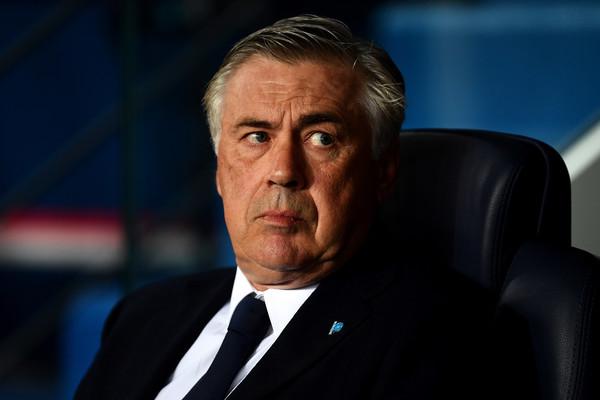 Ligue des champions: PSG qualifié si