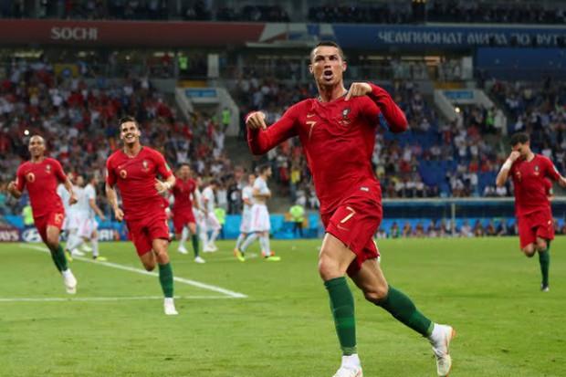 Le buste de Ronaldo à l'aéroport de Madère remplacé en catimini