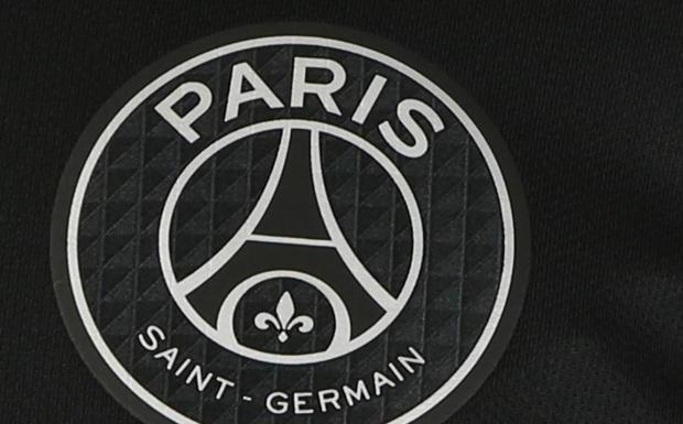 Un flop déjà sur le départ — PSG