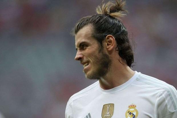 international real le secret des cheveux longs de