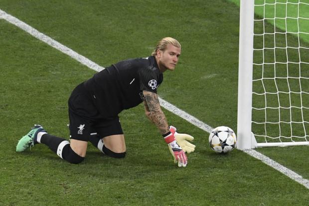 Polémique Salah, Toni Kroos défend Sergio Ramos — Real Madrid