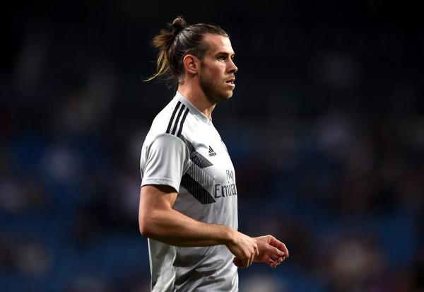 La décision forte de Benzema pour la fin de saison — Real Madrid