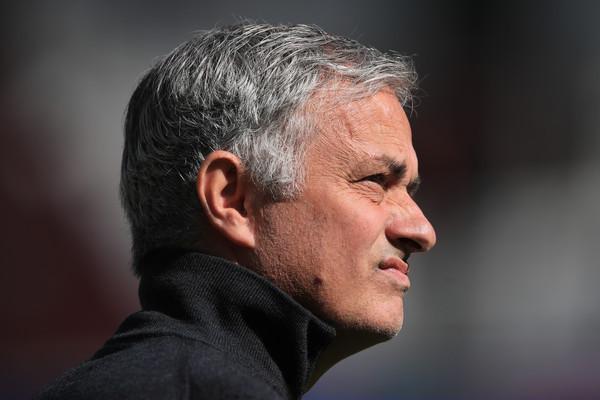 Mercato - Real Madrid : la rumeur Mourinho refait surface