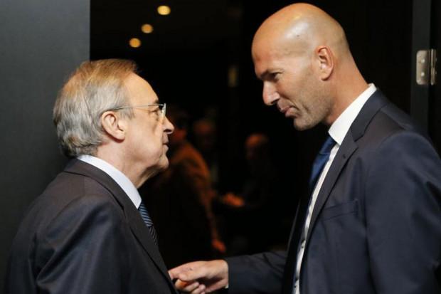 Le Real Madrid prépare 350 millions pour Neymar