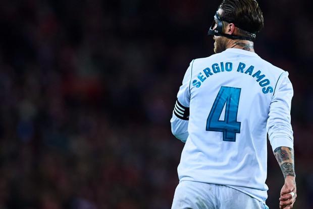 Sergio Ramos et Mbappé évoquent le duel Real Madrid/PSG à venir