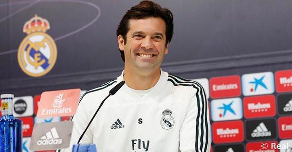Isco a fait son choix — Mercato Real Madrid