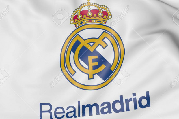 Mateo Kovacic en pleine réflexion — Real Madrid