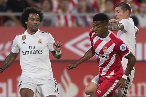 30 millions pour une pépite du Benfica — Real Madrid