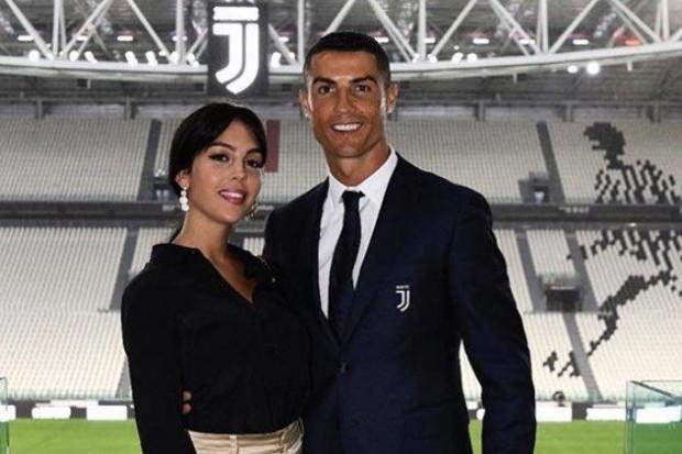 Allegri rassurant sur la blessure de Ronaldo — Juventus
