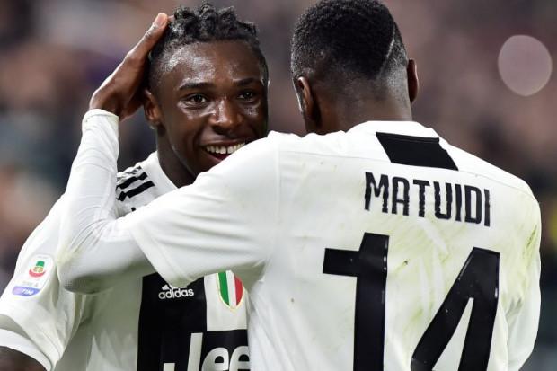 Juventus : Cristiano Ronaldo laissé au repos contre Udinese