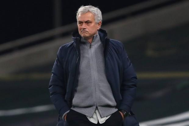Sadio Mané des grands soirs, victoire — Premier League