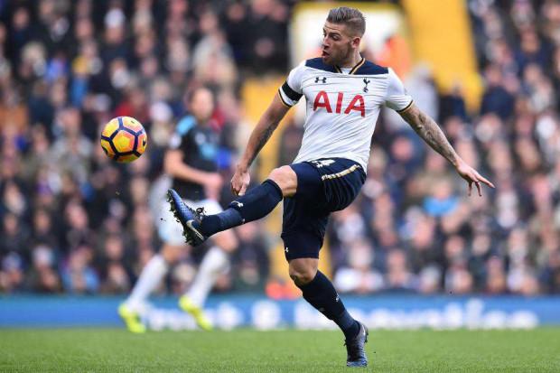 Mauricio Pochettino veut rencontrer Daniel Levy, son président — Tottenham