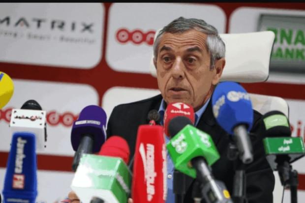 À quelle heure et sur quelles chaînes? (CAN 2019) — Tunisie-Nigeria