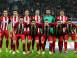 Ligue des champions (8es de finale) : Bayer Leverkusen 2 - Atlético Madrid 4