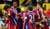 27e j. : Borussia Dortmund 0 - 1 Bayern Munich