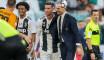 8ème titre consécutif de champion d'Italie pour la Juventus