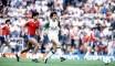 Algérie - Chili, 1982