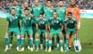 Amical / Algérie 1 – Bénin 0