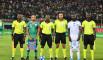 Amical / Algérie 1 – RD Congo 1