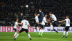 Amical : Allemagne 1 - 0 Angleterre