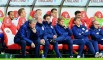 Amical : Angleterre 2-1 Australie
