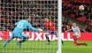 Amical : Angleterre 2-2 Espagne
