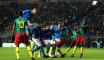 Amical : Brésil 1 - Cameroun 0