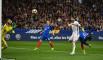 Amical : France 0-2 Espagne