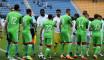 Amical: L'EN des locaux s'incline face à l'Arabie Saoudite (2-0)