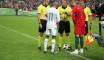 Amical: Portugal 3 – Algérie 0
