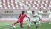 Amical / Qatar 0 – Algérie 1