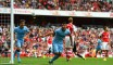 Arsenal 2 – Manchester City 2