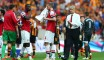 Arsenal 3 – Hull City 2