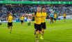 Bundesliga (10ème journée): Wolfsbourg 0 - Borussia Dortmund 1