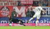Bundesliga (14ème journée): Bayern Munich 3 - Hannovre 96 1