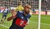 Bundesliga (15ème journée): Eintracht Francfort 0 - Bayern Munich 1