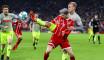 Bundesliga (16ème journée): Bayern Munich 1 – Cologne 0