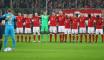 Bundesliga (16ème journée) : Bayern Munich 3 - RB Leipzig 0