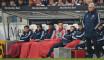 Bundesliga (17ème journée): Stuttgart 0 - Bayern Munich 1