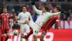 Bundesliga (19ème journée): Bayern Munich 4 - Werder Brême 2
