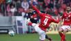 Bundesliga (21ème journée): FSV Mayence 0 - Bayern Munich 2