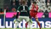 Bundesliga (22ème journée): Bayern Munich 2 - Schalke 04 1