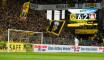 Bundesliga (23ème journée) : Borussia Dortmund 6 - Bayer Leverkusen 2