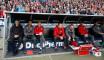 Bundesliga (23ème journée) : Cologne 0 - Bayern Munich 3