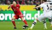 Bundesliga (25ème journée): Borussia M'gladbach 0 - Bayern Munich 1