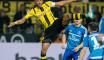 Bundesliga (27ème journée) : Borussia Dortmund 3 - Hambourg SV 0