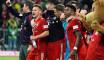Bundesliga (28ème journée): Bayern Munich 5 - Borussia Dortmund 0